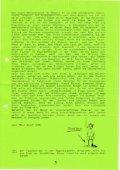 G[UBHAGHMIGHilEil - SGS Ostfildern eV - Seite 3