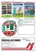 MADE IN AUSTRIA - Mehler Elektrotechnik Ges.m.b.H - Seite 4