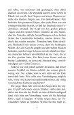 TTB 124 - Anderson, Poul - Die unsichtbare Sonne - Oom Poop - Seite 7
