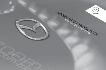 Download - Mazda