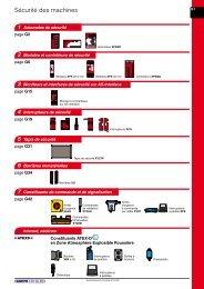 7 - e-Catalogue - Schneider Electric