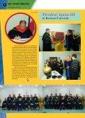 In Kasetsart University - Page 2