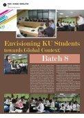 In Kasetsart University - Page 4