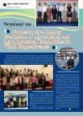 In Kasetsart University - Page 6