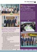 In Kasetsart University - Page 7