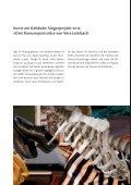 Siegerprojekte 2007 - 2012 (PDF) - Sihlcity - Seite 4