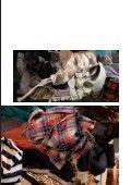 Siegerprojekte 2007 - 2012 (PDF) - Sihlcity - Seite 5