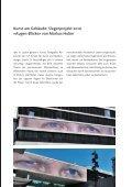 Siegerprojekte 2007 - 2012 (PDF) - Sihlcity - Seite 7