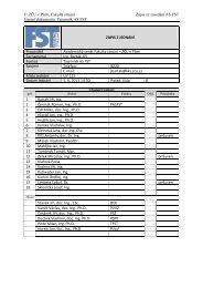Zápis z AS FST ze dne 5. 6. 2013 - Fakulta strojní