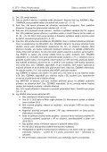 Zápis z AS FST ze dne 5. 6. 2013 - Fakulta strojní - Page 2