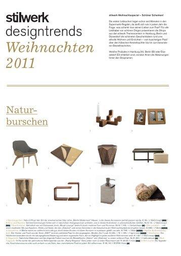 jubil umsangebote bei stilwerk. Black Bedroom Furniture Sets. Home Design Ideas