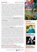 Zum Download hier klicken - Cinema, Kurbelkiste und Die Linse - Seite 3