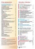 Zum Download hier klicken - Cinema, Kurbelkiste und Die Linse - Seite 5