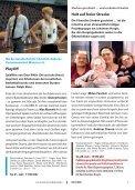 Zum Download hier klicken - Cinema, Kurbelkiste und Die Linse - Seite 7