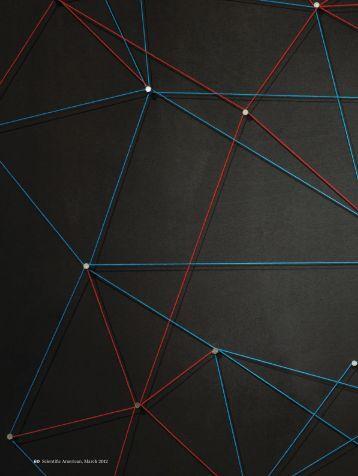60 Scientific American, March 2012 - Eben Moglen