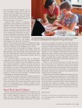 Exceptional Parent Magazine - Camphill Special School - Page 3