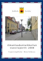 Kokkolan ILT raportti 2008.pdf