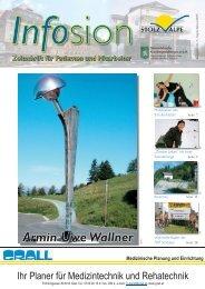 PDF-Ausgabe Oktober 2005 - LKH Stolzalpe