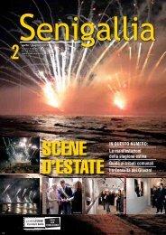 apr/giu 2012 - Comune di Senigallia