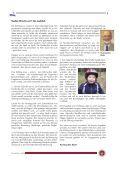 Seitenweise - Stiftung Eilbeker Gemeindehaus - Seite 3
