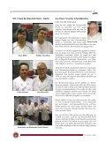 Seitenweise - Stiftung Eilbeker Gemeindehaus - Seite 4
