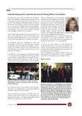 Seitenweise - Stiftung Eilbeker Gemeindehaus - Seite 5