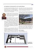 Seitenweise - Stiftung Eilbeker Gemeindehaus - Seite 6