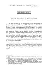 3-d luis de la cerda.indd - Revista de Historia de El Puerto