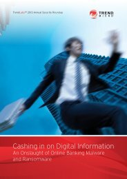 rpt-cashing-in-on-digital-information