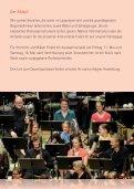 Orchesterwerkstatt 2013 - Philharmonie Merck - Seite 3