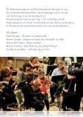 Orchesterwerkstatt 2013 - Philharmonie Merck - Seite 4