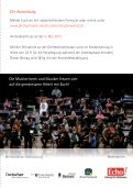 Orchesterwerkstatt 2013 - Philharmonie Merck - Seite 7