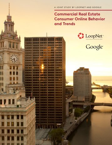 commercial-real-estate-consumer-online-behavior-and-trends