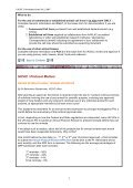 IACUC Forms - Page 2
