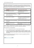 IACUC Forms - Page 3