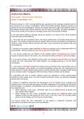 IACUC Forms - Page 6