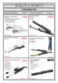 health and beauty catalogue 2011 - appliances electronics seasonal - Page 3