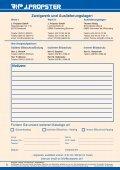 ISO-Traversen - Nussbaumer - Seite 6
