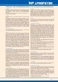 ISO-Traversen - Nussbaumer - Seite 7
