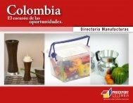 Descargar - Proexport Colombia