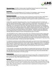 Dietary intake sub-study for website 2011-01-12.pdf