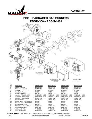Industrial Blower Filters, Industrial, Free Engine Image