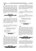 3/2001. - Glasila doo - Page 3