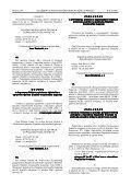 3/2001. - Glasila doo - Page 4