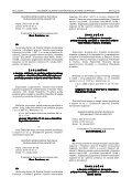 3/2001. - Glasila doo - Page 5