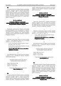 3/2001. - Glasila doo - Page 7
