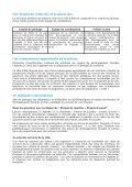 Ville d'Albi - Page 4