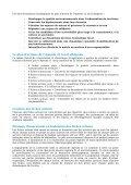 Ville d'Albi - Page 6