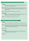 lehrgangsprogramm 2013 - Seite 3