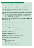 lehrgangsprogramm 2013 - Seite 7